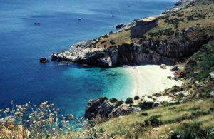 mete più ambite estate 2017: San Vito Lo Capo (Trapani/Sicilia)