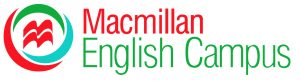 Macmillan English Campus Platform