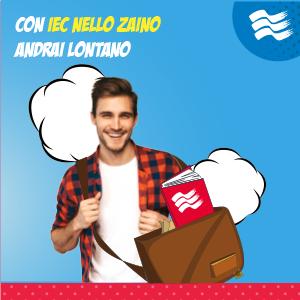 Corso di inglese Milano back to school